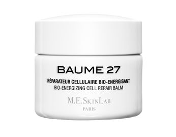 COSMETICS27 - Baume27 Bio-Energizing Cell Repair Skin Cream