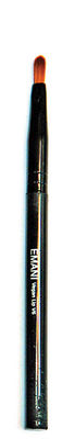 EMANI V6 Lip Brush