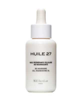 COSMETICS27 - Huile27 Bio-Nourishing Cell Regenerating Oil