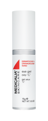 MEDI-RENEW Eye Gel oxy-'C'
