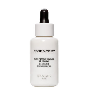 COSMETICS27 - Essence27 Bio-Vitalizing Cell Hydrating Fluid