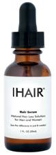 Hair Densifying Serum IHAIR