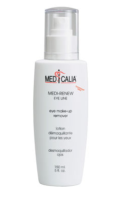 MEDI-RENEW Eye Make-up Remover