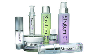Two new Stratum C products!